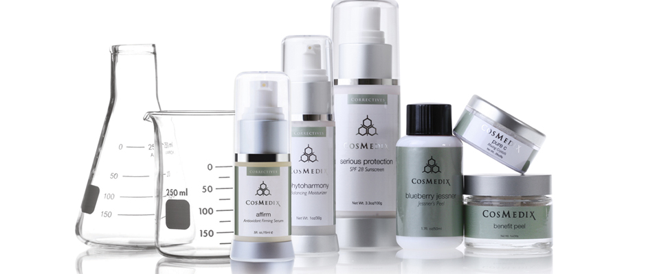 Natural Products Chirality