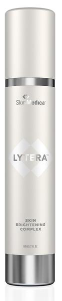 Lytera-2